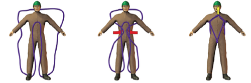 500px Webbing_harness_fullbody webbing harness ropewiki hasty harness at crackthecode.co